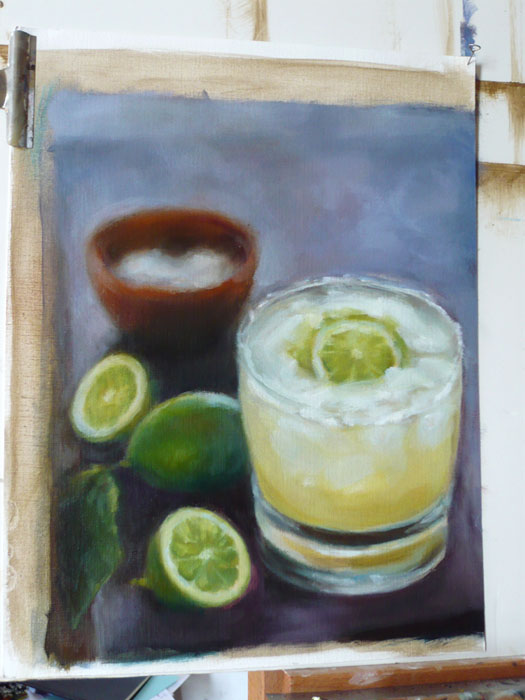 limecocktail2