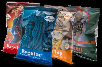 chip_bag_grp