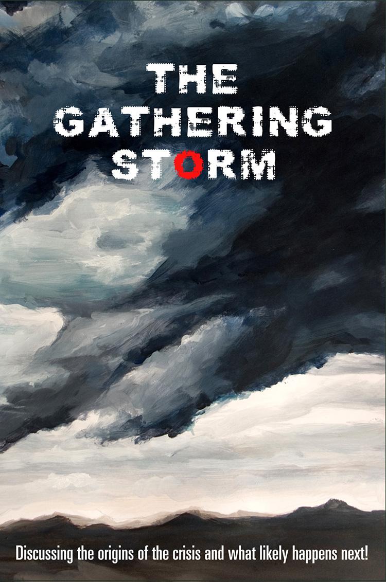 1gatheringstorm
