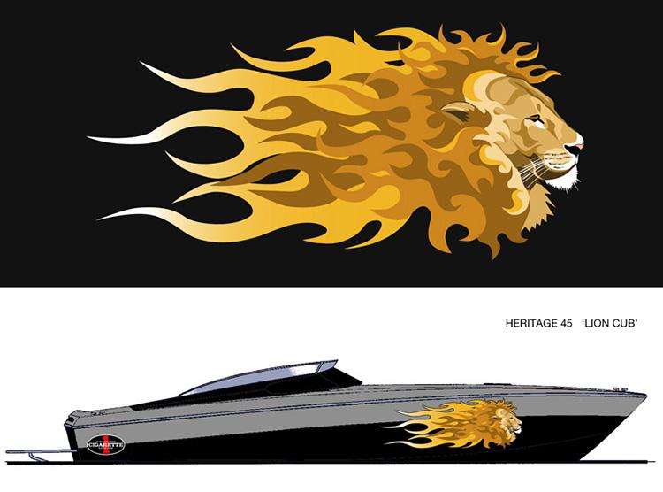 illus_lion