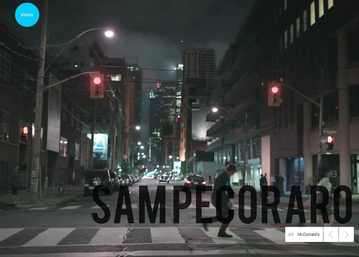 samp1