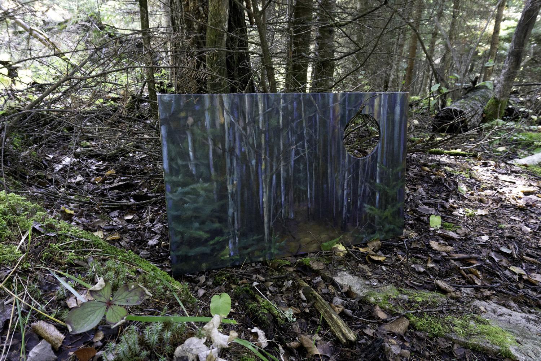 Poplar Forest 2
