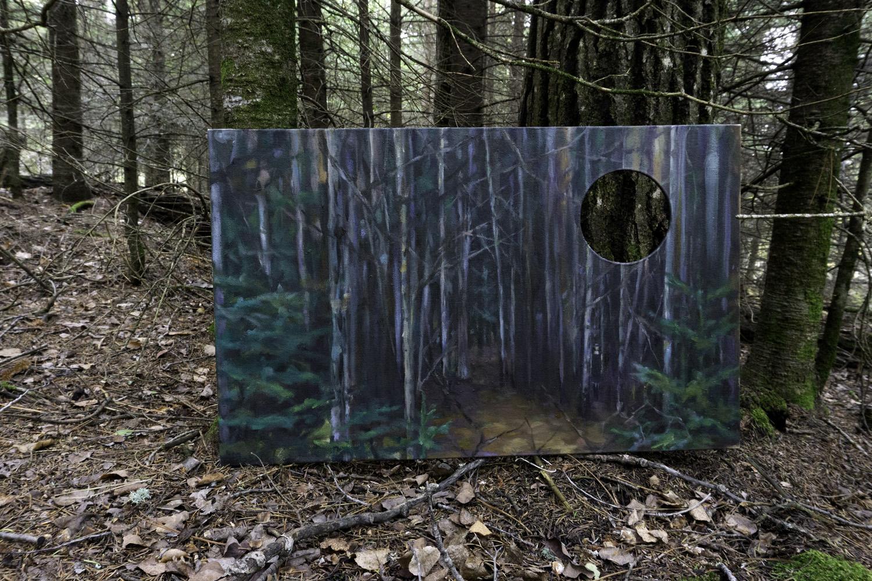 Poplar Forest 1