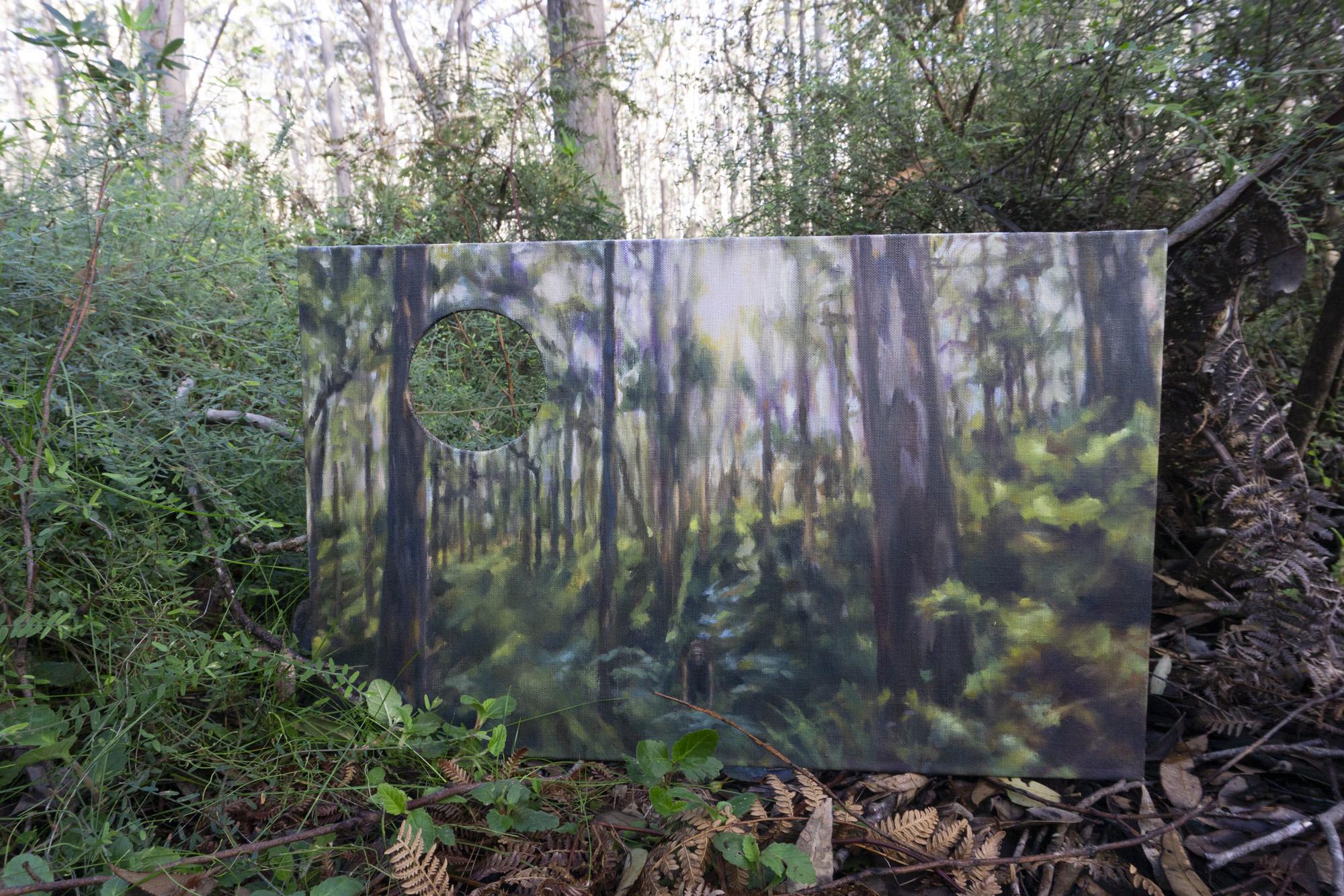 Boranup Forest 4